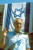 Shimon Peres.: