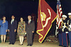 "RABIN CELEBRATES WITH USA ON 4TH JULY Prime Minister Yitzhak Rabin sent the following greeting to US President Bill Clinton on 4 July 1994: ""On behalf of the Government of Israel and in my own name, I extend to you and to American people hearty congratulations on the celebration of your country's 218th year of independence."