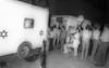 The Yom Kippur War.:
