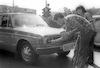 The Yom Kippur War started yesterday at 2 pm – הספרייה הלאומית