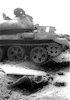 מלחמת יום הכיפורים 1973.