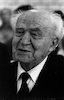 David Ben Gurion published a book with the Arieli publication – הספרייה הלאומית