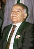 Itzhak Shamir.: