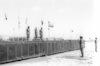 End of Yom Kippur War.