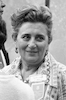 Ruth Dayan.: