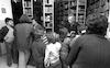 A bibliotek at Natanya.: – הספרייה הלאומית