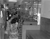 מבקרים בבית שטורמן – הספרייה הלאומית
