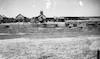 מולדת 1939 לפני השריפה רפרודוקציה – הספרייה הלאומית