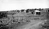 כפר יחזקאל 1926 רפרודוקציה – הספרייה הלאומית