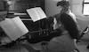 האולפנה למוזיקה בתל יוסף – הספרייה הלאומית