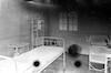 בית החולים בעין חרוד רפרודוקציה – הספרייה הלאומית