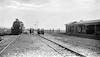 תחנת הרכבת בעין חרוד רפרודוקציה – הספרייה הלאומית