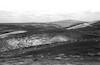 איזור הכפר ג'ילבון – הספרייה הלאומית