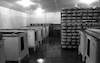 תנובה תל יוסף תעשיית גבינה – הספרייה הלאומית