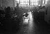 תנובה תל יוסף חדר אוכל העובדים – הספרייה הלאומית