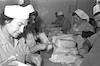 תנובה תל יוסף ייצור חמאה – הספרייה הלאומית