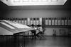 חדר זכרון לנופלי ישובי המועצה גלבוע במלחמות ישראל – הספרייה הלאומית