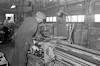 מפעל קטפות כותנה – הספרייה הלאומית