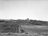 טיול בגדה המערבית מיד לאחר מלחמת ששת הימים – הספרייה הלאומית