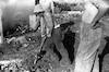 חפירת מקלט בתל יוסף – הספרייה הלאומית