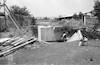 הקמת מקלט טרומי – הספרייה הלאומית