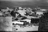 סיור בכפרי השומרון – הספרייה הלאומית