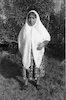 אשה ממוצא פרסי – הספרייה הלאומית