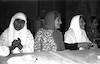 מועדון נשים מבוגרות – הספרייה הלאומית