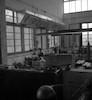 קב-קור – הספרייה הלאומית