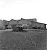 מפעל פלדות – הספרייה הלאומית