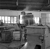 מפעל מתכת – הספרייה הלאומית