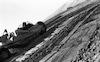 הקמת מאגר מרכזי בעמק חרוד – הספרייה הלאומית
