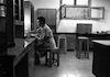 בבית שטורמן – הספרייה הלאומית
