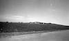 חורבות הכפר זרעין – הספרייה הלאומית