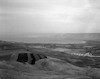 סיור סקר ארכיאולוגי האוניברסיטה העברית – הספרייה הלאומית