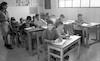 כתת בית ספר – הספרייה הלאומית