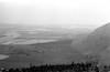 תצפית נוף מהר גלבוע – הספרייה הלאומית
