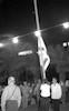 """חג העצמאות תשכ""""ד בתל יוסף – הספרייה הלאומית"""