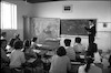 כתת בית ספר ממלכתי דתי – הספרייה הלאומית