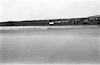 האגם המזרחי – הספרייה הלאומית