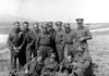 מאי 1943, קורט התגייס לחיל התובלה הבריטי בשנות מלחמת העולם השנייה – הספרייה הלאומית