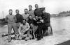 נוטרות בכרכור- פרדס חנה 1938-42 – הספרייה הלאומית
