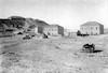 בית החולים בעוג'ה אל חפיר – הספרייה הלאומית