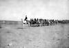 הצבא התורכי בדרכו לתעלת סואץ – הספרייה הלאומית