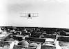 מטוסים ראשונים – הספרייה הלאומית