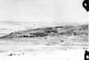 יחידה צבאית במדבר – הספרייה הלאומית