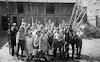 הכשרה בדרטמונד גרמניה 1922-6 – הספרייה הלאומית