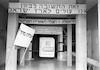 תערוכת העפלה וביטחון – הספרייה הלאומית