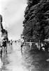 בשפך נחל ארנון לים המלךח שנוןת ה- 30 – הספרייה הלאומית