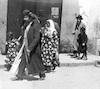 1934 ירושלים – הספרייה הלאומית